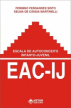 EAC-IJ