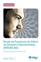 ETDAH-AD