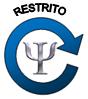 restrito