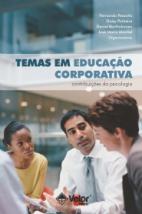 Temas em Educação