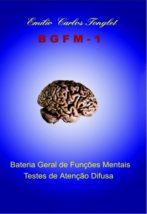 BGFM 1