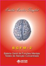 BGFM2