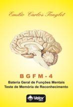 BGFM4