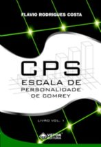 CPS - Escala de Personalidade de Comrey