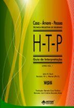HTP - Técnica Projetiva de Desenho