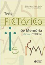Teste Pictórico de Memória