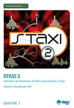 staxi 2