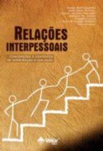 relacoes