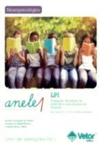 anele1