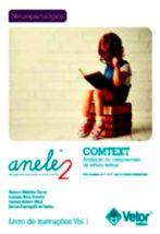 anele2_capa