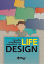 LIFE DESIGN CAPA