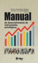 manual desen