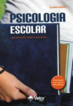 psicoesc2