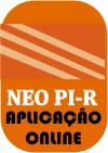 AOLNP