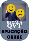 AOLQVT