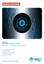 CAPA AOL