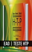 EAD HTP