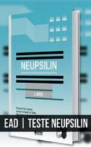 EAD NEUPSILIN